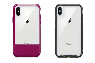 promo code 0542b de16f Best Apple iPhone XS and XS Max cases