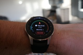Galaxy Watch hardware image 10