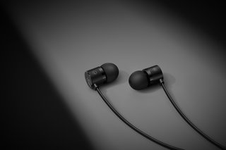 OnePlus announces £16 USB-C Bullet earbuds - see them here
