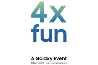 Four-camera Samsung Galaxy A9 Tipped For Samsungs A Galaxy Event image 2