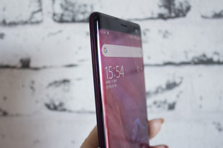 Sony Xperia XZ3 review image 6