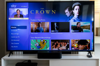 How Netflix works on Sky Q Your questions answered image 2