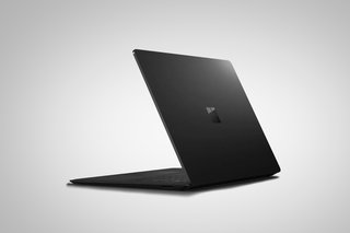 Microsoft could launch Surface Laptop 2 in black next month