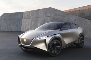 Renault, Nissan and Mitsubishi cars to have Android in-car systems in future