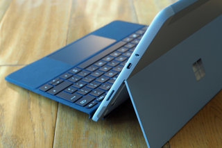 Surface Go review The Surface for almost everybody image 3