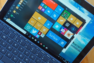 Surface Go review The Surface for almost everybody image 4