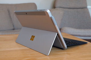 Surface Go review The Surface for almost everybody image 5