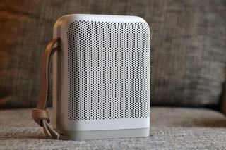 BeoPlay P6 review image 1
