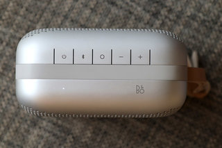 BeoPlay P6 review image 4