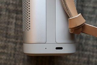 BeoPlay P6 review image 6
