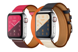 Which Apple Watch image 1