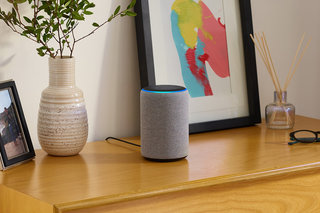 New Amazon Echo Plus gets temperature sensor and Dolby speakers image 1