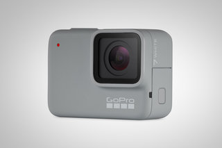 Meet GoPros new action cams Hero7 Black Hero7 Silver and Hero7 White image 2