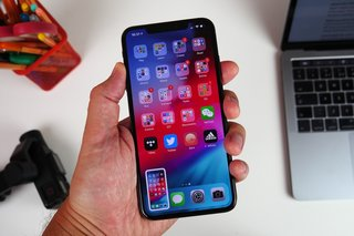Apple iPhone XS and XS Max tips and tricks