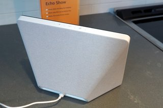 New Amazon Echo Show initial review King of the kitchen image 1