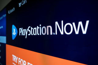 PlayStation takes cue from Xbox, lets you download PlayStation Now games