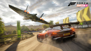 Forza Horizon 4 Review Best Racing Game Ever image 6
