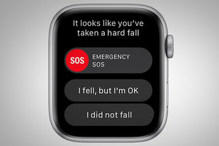 How To Turn On Fall Detection On Apple Watch Series 4 image 2