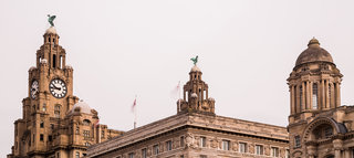 The best photo places in Liverpool: Spots you'll want to snap PLUS Win a Lumix GX9!