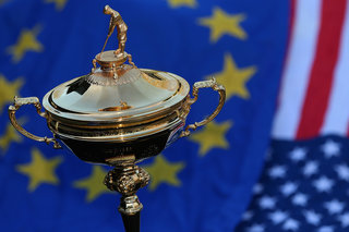 Amazing Now TV Ryder Cup deal gives you a month of Sky Sports for £12.99