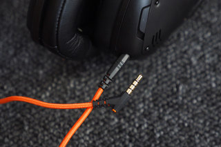 V-Moda Crossfade 2 Wireless Codex Edition review image 14