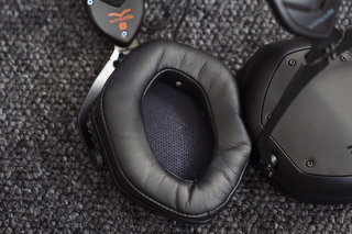 V-Moda Crossfade 2 Wireless Codex Edition review image 4