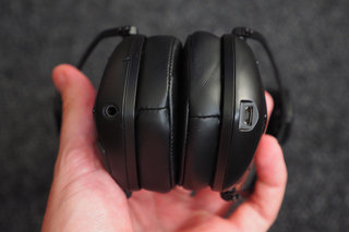 V-Moda Crossfade 2 Wireless Codex Edition review image 5