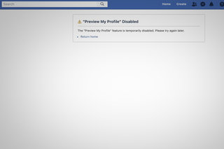 Facebook Was Hacked Heres What You Need To Know And Do Now image 2
