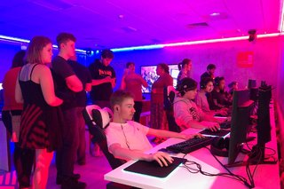What Is Esports And Why Is It Big Deal image 6