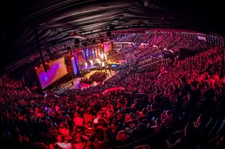 What Is Esports And Why Is It Big Deal image 7