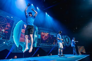 What Is Esports And Why Is It Big Deal image 8