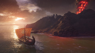 Assassins Creed Odyssey screens image 10
