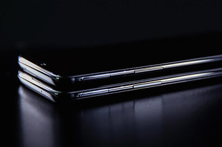 OnePlus posts official OnePlus 6T render