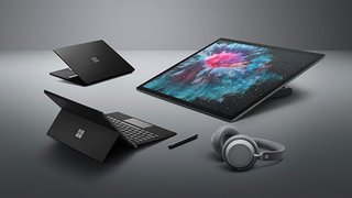 Microsoft's October Surface event: All the announcements that matter