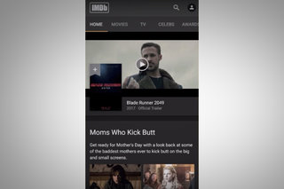 Amazon might announce an IMDb video streaming service soon