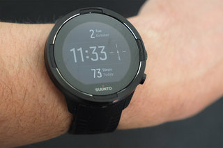 Suunto 9 review image 2