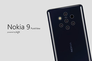 "Nokia 9 PureView ""confirmed"" and could be with us very soon"