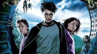 Harry Potter Magic Awakened game details and amazing leaked footage