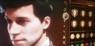 Harry Potter Magic Awakened Details And Amazing Leaked Game Footage image 3
