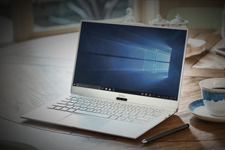 Microsoft rolls out Windows 10 October 2018 Update: How to get it
