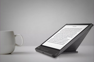New £239 Kobo Forma waterproof e-reader now available for pre-order