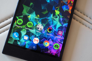 Razer Phone 2 review image 11