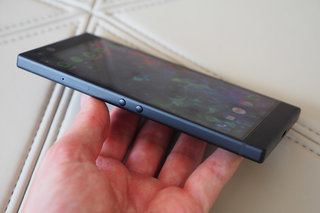 Razer Phone 2 review image 3