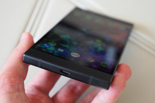 Razer Phone 2 review image 6