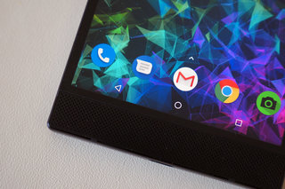 Razer Phone 2 review image 8