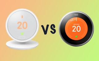 Nest Thermostat E vs Thermostat 3.0: Cheaper, but at what cost?