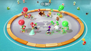 Super Mario Party review image 10