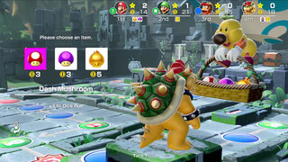 Super Mario Party review image 4