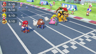 Super Mario Party review image 9