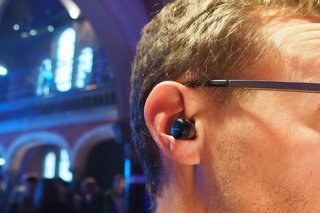 Nokia True Wireless Earbuds initial review: Splashproof wire-free listening